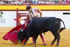 Moisés Castell/Prensa2