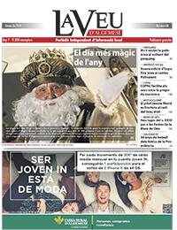 agencia prensa2 periodismo comunicacion fotoperiodismo moises castell carlos bueno la veu d'algemesí LVA 069