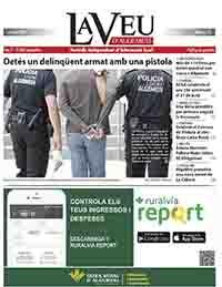 http://www.laveudalgemesi.es/?p=15755