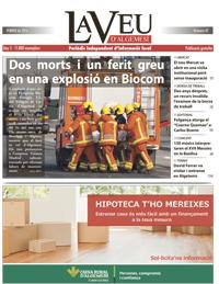 la veu d'algemesi número 47 explosión biocom diesel