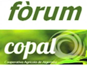 forum copal , la veu d'algemesí
