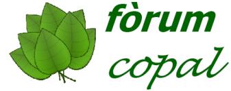forum copal la veu d'algemesi