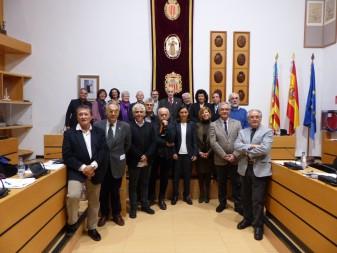 consell valencia de cultura patrimoni immterial unesco