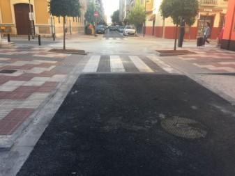 carrer cervantes algemesí la veu d'algemesí