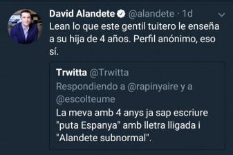 david ALANDETE agencia prensa2 fotoperiodismo valencia prensa comunicacion moises castell carlos bueno