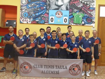 Club Tenis Taula Algemesí agencia prensa2 periodismo valencia comunicación fotoperiodismo moises castell carlos bueno la veu d'algemesí