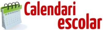 Calendari Escolar-setmana taurina-antitaurins-fotoperiodismo valencia-agencia de prensa valencia-prensa valencia-comunicacion-periodismo-marketing-publicidad-diseño-carteleria-carton pluma-video corporativo-agencia prensa2-moises castell-carlos bueno-la veu d'algemesíLa Veu d'Algemesí-fotoperiodismo valencia-agencia de prensa valencia-prensa valencia-comunicacion-periodismo-marketing-publicidad-diseño-carteleria-carton pluma-video corporativo-agencia prensa2-moises castell-carlos bueno-la veu d'algemesí
