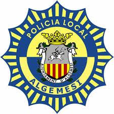 policia local algemesi-policia local algemesi-fotoperiodismo valencia-agencia de prensa valencia-prensa valencia-comunicacion-periodismo-marketing-publicidad-diseño-carteleria-carton pluma-video corporativo-agencia prensa2-moises castell-carlos bueno-la veu d'algemesí