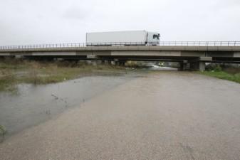 lluvias-emergencia