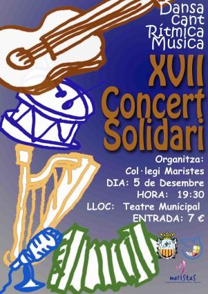 concert solidari marista-sed