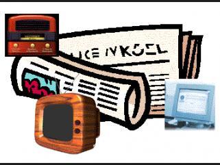 consell comunicacio algemesi-fotoperiodismo valencia-agencia de prensa valencia-prensa valencia-comunicacion-periodismo-marketing-publicidad-diseño-carteleria-carton pluma-video corporativo-agencia prensa2-moises castell-carlos bueno-la veu d'algemesí