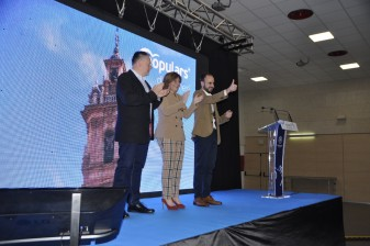 vicent ramon garcia mont-isabel bonig-jose javier sanchis-partido popular algemesi