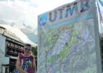 miquel tortosa ultra trail montblanc