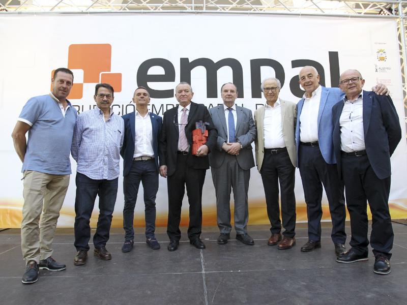empal vicente díez moises castell agencia prensa2