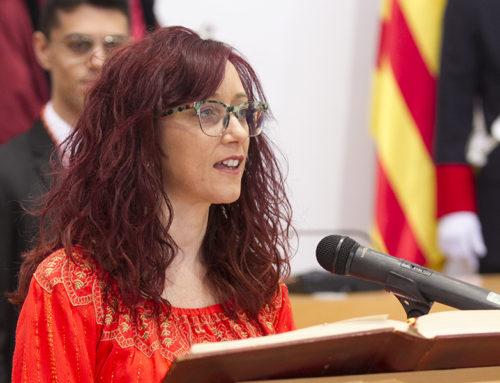 """Més Compromís: """"El PSOE i EU ens deixen fora del govern"""""""