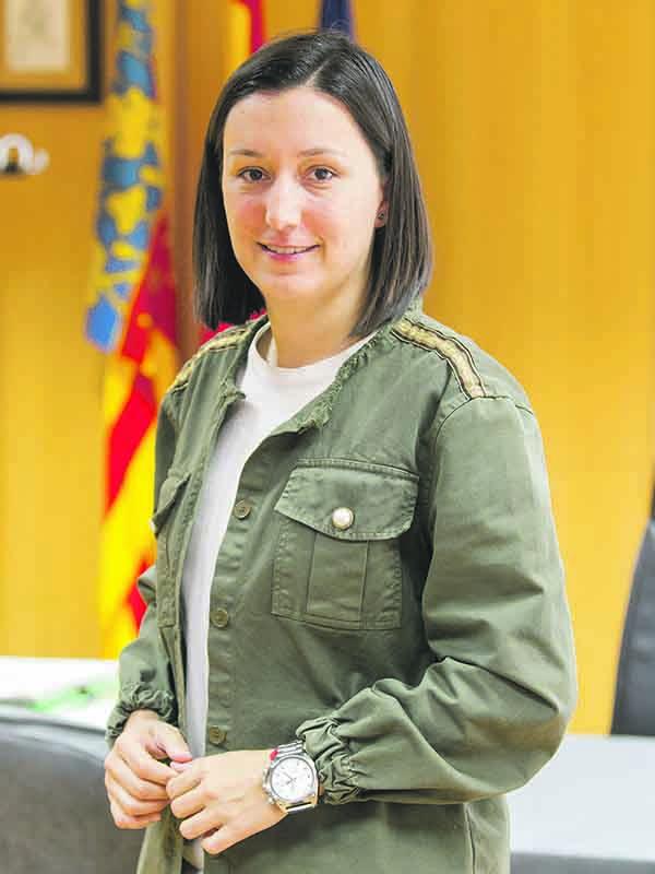 marta trenzano psoe algemesi moises castell agencia prensa2