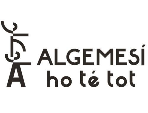 Centre Empresarial Virtual «Algemesí ho té tot»