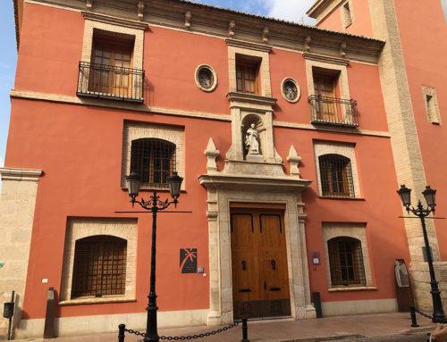 L'Ajuntament invertirà 536.000€ en millores de la ciutat