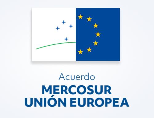 Més Compromís vol que Algemesí exigisca que Sánchez no ratifique l'acord Mercosur