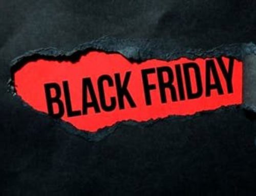 Cinco pautas para evitar fraudes y estafas en el Black Friday