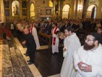 joan carles alemany basilica sant jaume algemesi moises castell agencia prensa2