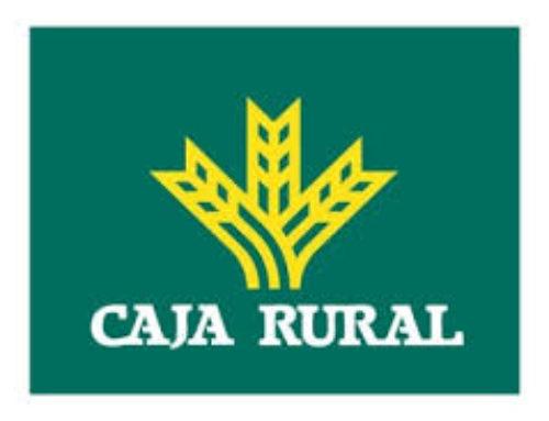 Aclaración sobre el ataque cibernético a Caja Rural