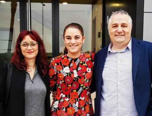"""Més Compromís: """"La Consellera d'Agricultura es compromet a defensar l'agricultura valenciana"""""""