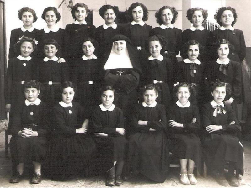 hermanas de santa ana carlos bueno agencia prensa2