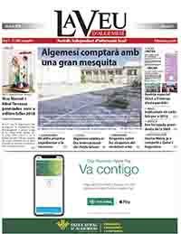 La Veu d'Algemesí-fotoperiodismo valencia-agencia de prensa valencia-prensa valencia-comunicacion-periodismo-marketing-publicidad-diseño-carteleria-carton pluma-video corporativo-agencia prensa2-moises castell-carlos bueno-la veu d'algemesí