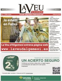 LVA 48-portada