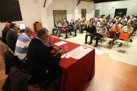 forum productors agricoles d'algemesi la veu d'algemesí moisés castell