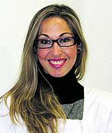 montserrat perez pino licenciada en farmacia diplomada en nutrición y dietetica humana la veu d'algemesí