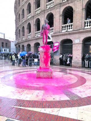 manolo montoliu acció cultural país valencià catalanistes independentistes la veu d'algemesí