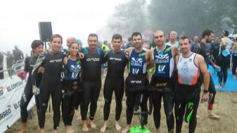 club triatló vialterra algemesí vitoria gasteiz la veu d'algemesi