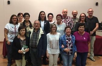aviva voluntariat pel valencià la veu d'algemesí