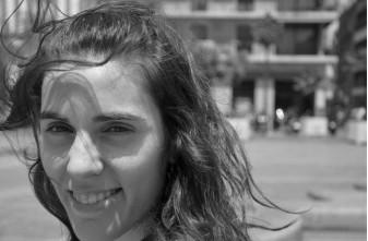 I Premi de Ciències socials «Ciutat d'Algemesí» eva tortajada rosa Festa de la Mare de Déu de la Salut regidora de Joventut Palma Egido