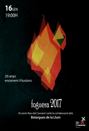 nova muixeranga algemesi 20 aniversari fogueres de sant joan la veu d'algemesi