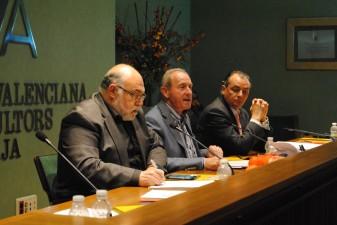 asamblea ava asaja cristoval aguado presidente
