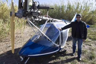 aerodromo albalat accidente moises castell agencia prensa2 la veu d'algemesi