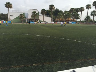 camp de futbol algemesi