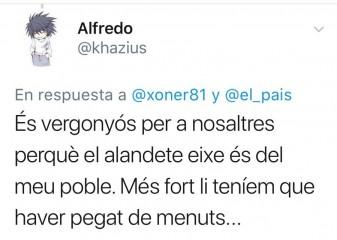 david ALANDETE agencia prensa2 fotoperiodismo valencia prensa comunicacion moises castell carlos bueno .jpg2