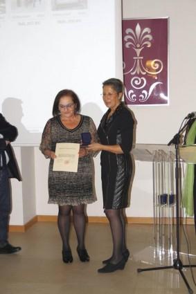 premi museu cami de santiago agencia prensa2