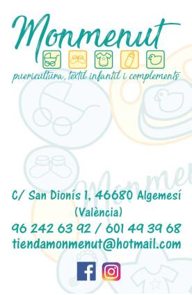 Targetes_Monmenut-01-01