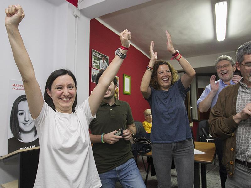 psoe algemesi marta trenzano moises castell agencia prensa2