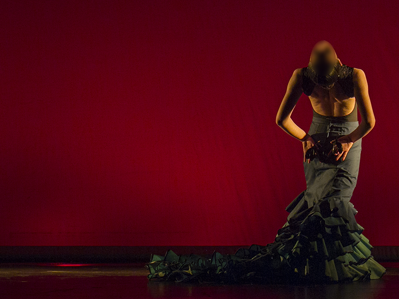 conservatorio de musica y danza joan baptista cabanilles algemesi fotografia escenica moises castell fotoperiodismo agencia prensa2