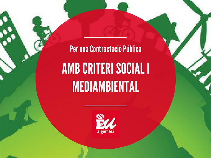criteris socials i mediambientals copia