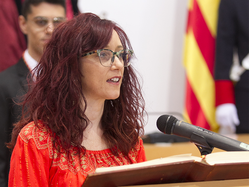 lorena calatayud mes compromis
