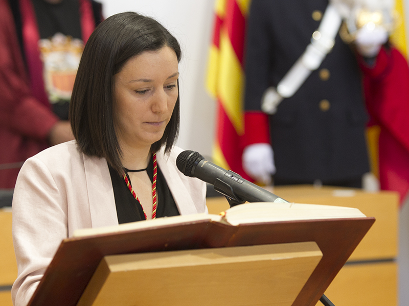 marta trenzano alcaldessa algemesi moises castell agencia prensa2