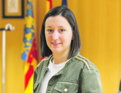 """Trenzano: """"La corba s'ha disparat a Algemesí, la situació és crítica"""""""