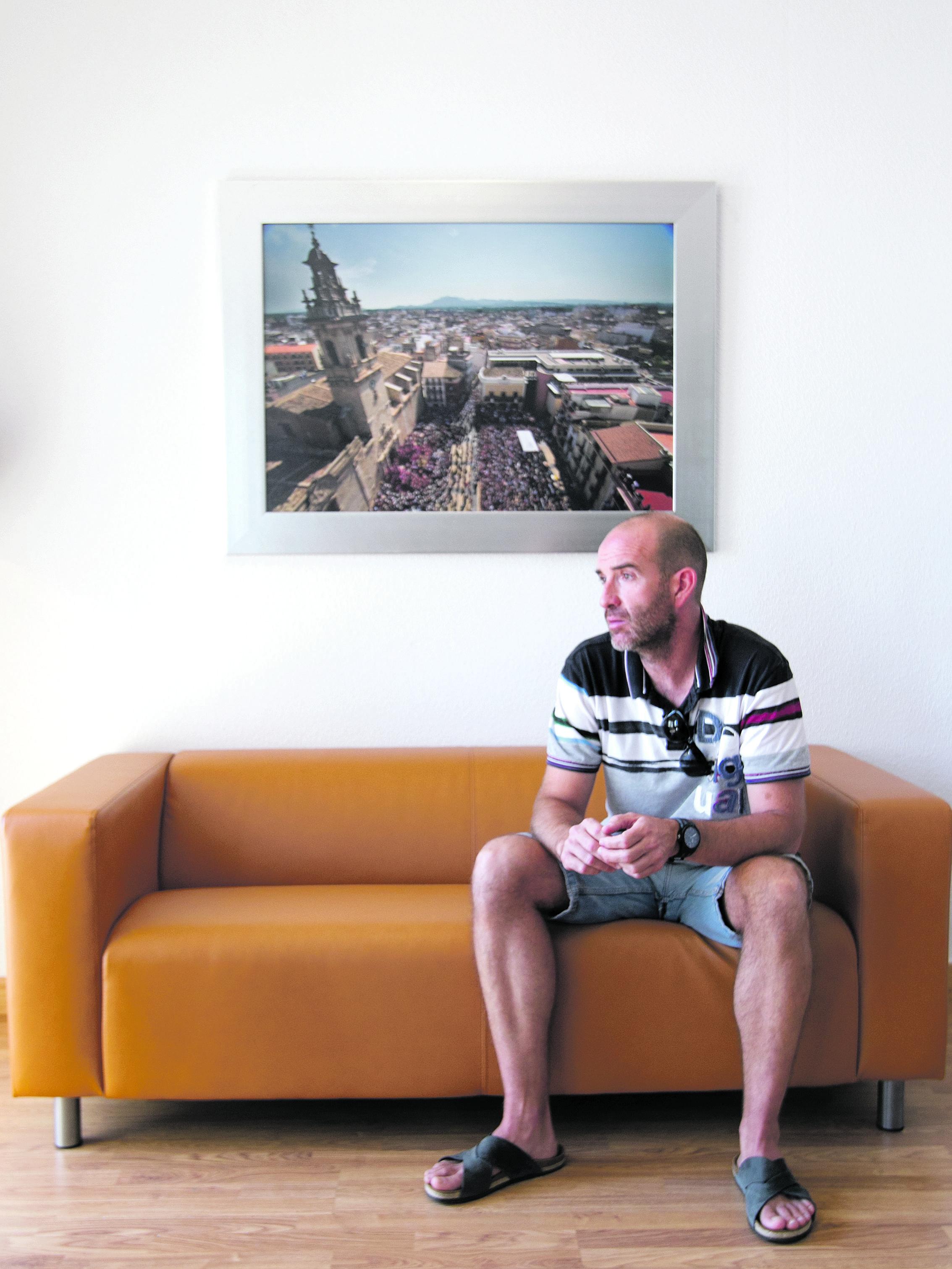 tornejants algemesi juanfran felici moises castell agencia prensa2 fotoperiodismo